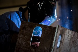 welding and fab-3