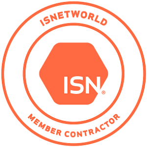 LOGO+-+ISNetworld