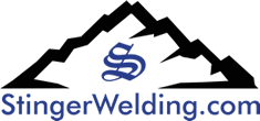 Stinger Welding Ltd.