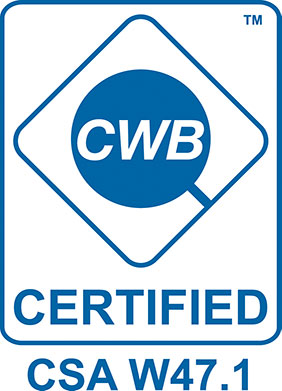 CWB Certification Mark EN W47__web1